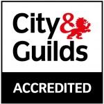 The BPA Training Scheme is accredited by City & Guilds